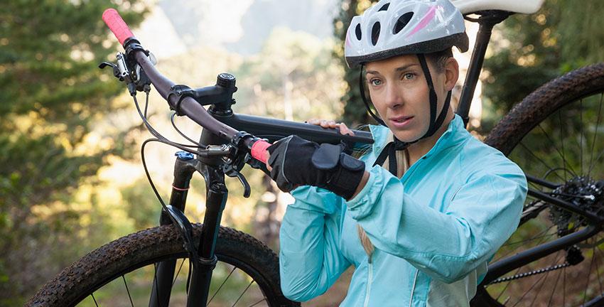 5 aspekter av racercyklingen som racercyklister avskyr